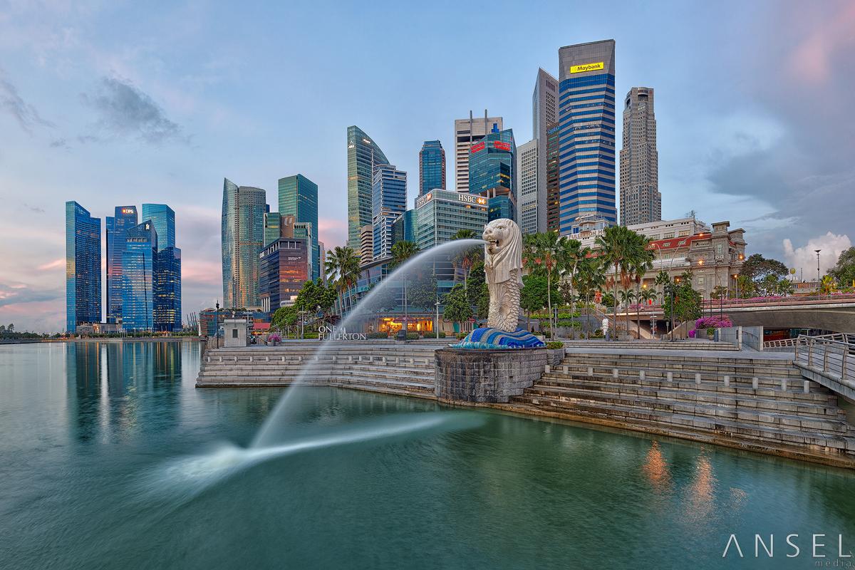 QUỐC ĐẢO SINGAPORE & MALAYSIA (HÀNG TUẦN)