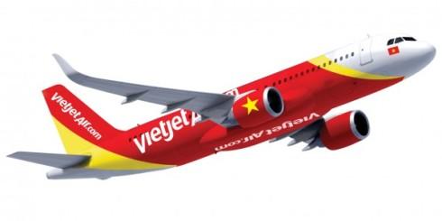 Vietjet_Air