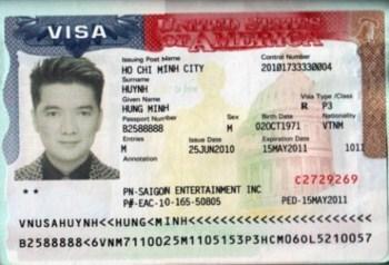 visa-di-my_du-lich-viet